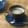 【雑記】仕事のお供のコーヒーについて