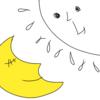 マヤ暦 K43【青い夜】黄色い太陽の4日目☀