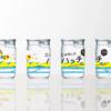 """【タツノコプロとKURANDのコラボカップ酒】2020年3月8日(日)の""""ミツバチの日""""より『脱力系カップ酒 昆虫物語みなしごハッチ』数量限定で販売開始"""