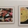 【ART―写真展】H29.5/29-6/3 キノシタ藍 氏 個展「もののあはれを知る」@ギャラリー白