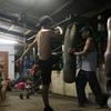 【ミャンマー】世界一危険な格闘技ラウェイを見学。チョー気持ちいい、らしい