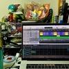 【DTM】曲作りに使うソフト&機材紹介「Logic Pro」「ボーカロイド」