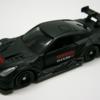 トミカ・日産 GT-R NISMO GT500