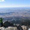 日本百名山~筑波山ハイキング!筑波山きっぷでお得で簡単~