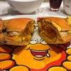 黄油蟹、ただこれを食べるために 〜「@香港の会」(4)