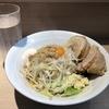 社内ニートが『麺屋 味方』を食べてみた(@新橋駅)