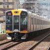 阪神1000系 1208F 【その16】
