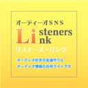 listenerslink