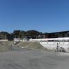 気仙沼線-22:松岩駅