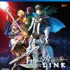 (楽天ブックス限定特典あり)Fate/EXTELLA LINK PS4版 通常版、まだ購入のできる楽天ショップはココ
