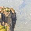 ギリシャの青の洞窟やジブリ映画『紅の豚』のあの隠れ家へ。