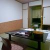291103-04香川県~小豆島の旅①