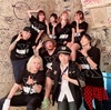 The Ground Crew 8thワンマン