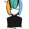 NEM井さん1~3