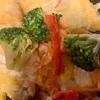 値下げお惣菜☆ and最近作った弁当の写真