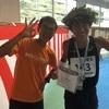四万十川ウルトラマラソン初観戦に行ってきました[川内鮮輝選手優勝!]