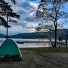 ワンタッチテント(簡易テント)の超簡単なたたみ方
