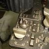 TR-9300レストア 3