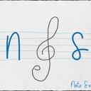 楽器問答と徒然日記
