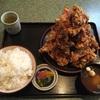 【名古屋のデカ盛り店】「寅安」のボリュームはとんでもない!