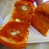 SINタッチじゃないよ!【シンガポール旅行⑤】パン好きも納得!絶品カヤトースト食べるなら