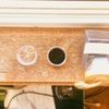 【コケ】コーヒーかすリウム