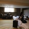 台湾のホテル事情| 窓なしの部屋