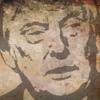 トランプ大統領がコロナ感染すると我がポンコツ株が暴落する理(涙)
