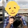京葉線撮影