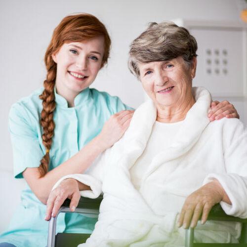 介護をもっと好きになる情報サイト「きらッコノート」さんに紹介していただきました!