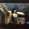 【MHXX】最カワの胸装備はインナーにあり!?とても可愛い女性ハンターコーデを考えてみた!