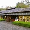 【オススメ5店】四条大宮・西院・右京区・西京区(京都)にある湯豆腐が人気のお店