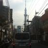 東京スカイツリー百景!!(79)