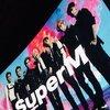 10月アメリカデビュー!『SuperM』NCT テヨン、マーク、WayV ルーカス、テン、shinee テミン 、EXOカイ、ベッキョン