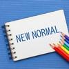 息抜き C# ~ New Normal なコードの書き方:第02回「swtich式」 ~