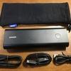 超おすすめポータブル充電器「Anker PowerCore+ 20100(USB-C対応)」が最強!
