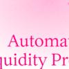 分散型取引所Uniswapにアルクコインの流動性を供給してみる。