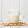 美味しい豆乳でダイエット!続けられる豆乳ダイエットの効果とやり方