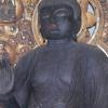 【東京都大田区】平安の如来坐像が三躯〜安養寺の薬師堂は濃密な仏像空間!