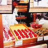 福岡の名所【太宰府天満宮】 に行ったら必ず食べるオススメのグルメ2店