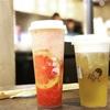 【上海カフェ案内⑦】本場の最先端で最新の人気沸騰ティースタンドに突撃!