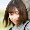 NARUHAさん!その18 ─ 石川・富山美少女図鑑 撮影会 海王丸パーク周辺 ─
