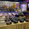 OTOP Fair 2020