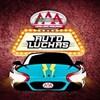 AAAが『AutoLuchas』で活動再開