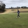 ゴルフ成長記録始めるで⛳