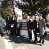 介護・福祉の施設・活動を巡る旅59件目〜世の中の誰もやらないことをやる〜横浜訓盲学院