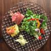 住宅メーカーが手掛ける人気のイタリアンレストラン ∴ オステリア イル・ドーノ