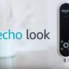 米Amazon  ファッション向け自撮りカメラ『Echo Look』 まとめ #37