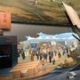 近世の大阪は天下の台所 大阪歴史博物館を訪ねて