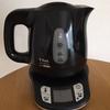 コーヒー好き・紅茶好きにおすすめ!ティファール『アプレシア エージー・プラス コントロール』